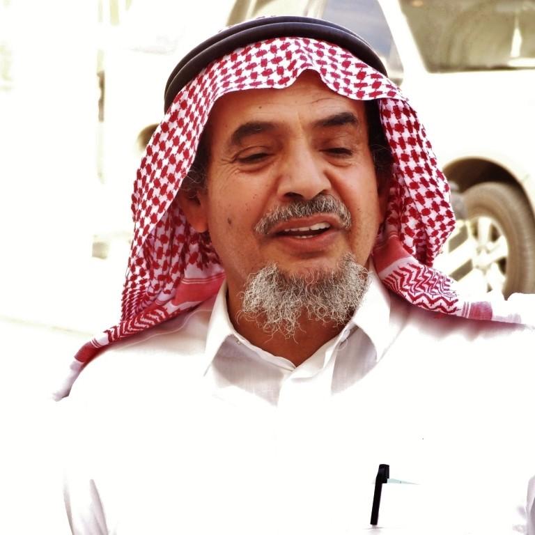 عبد الله الحامد .. حقوق الإنسان في السعودية مسخرة لخدمة بطش بن سلمان