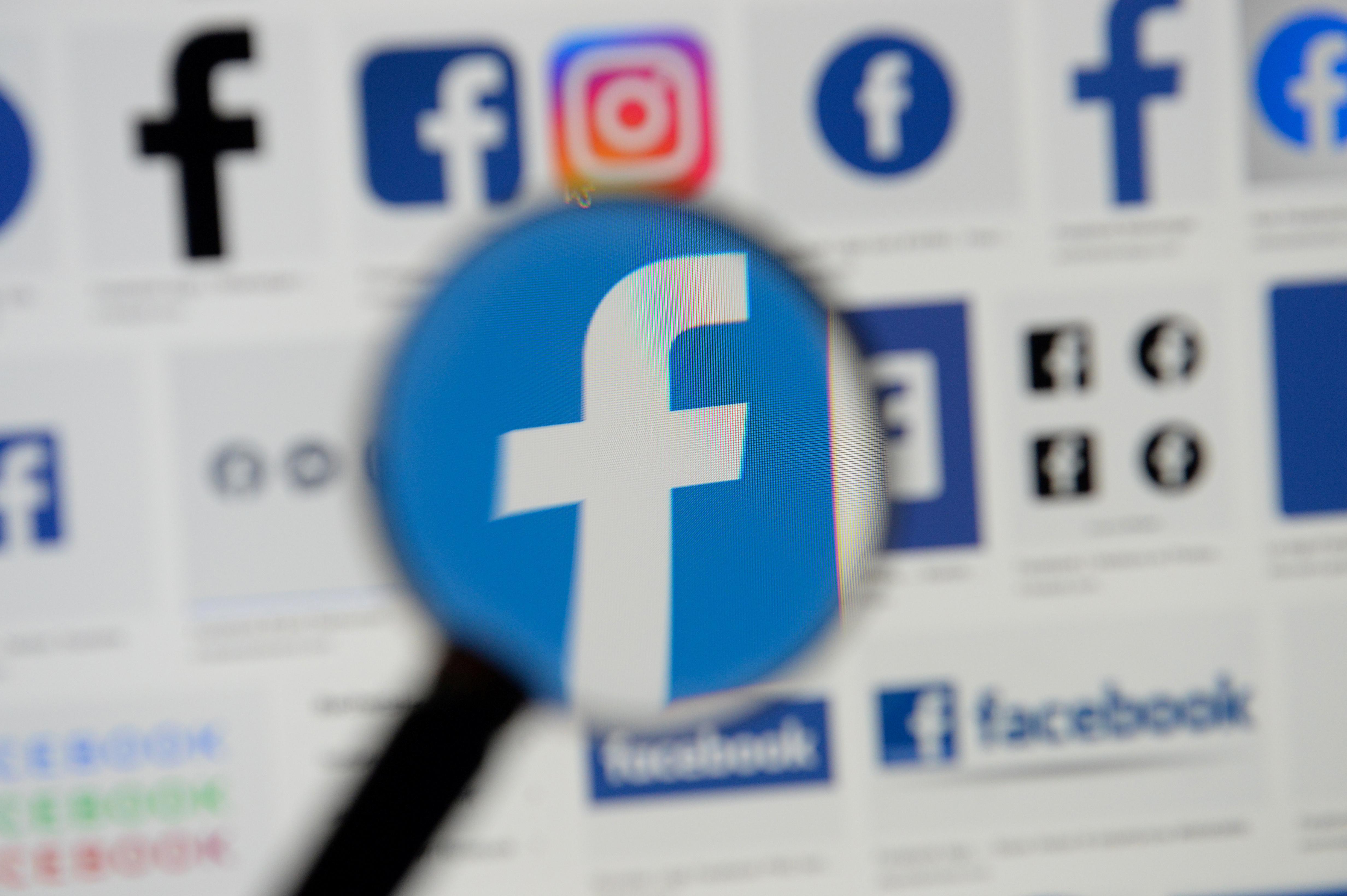 يسعى فيسبوك لتقديم محتوى قادر على كسب ثقة أكبر من قبل مستخدمي الموقع.