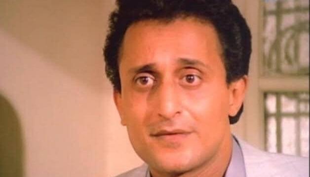 وفاة الفنان المصري محمود مسعود   الحرة
