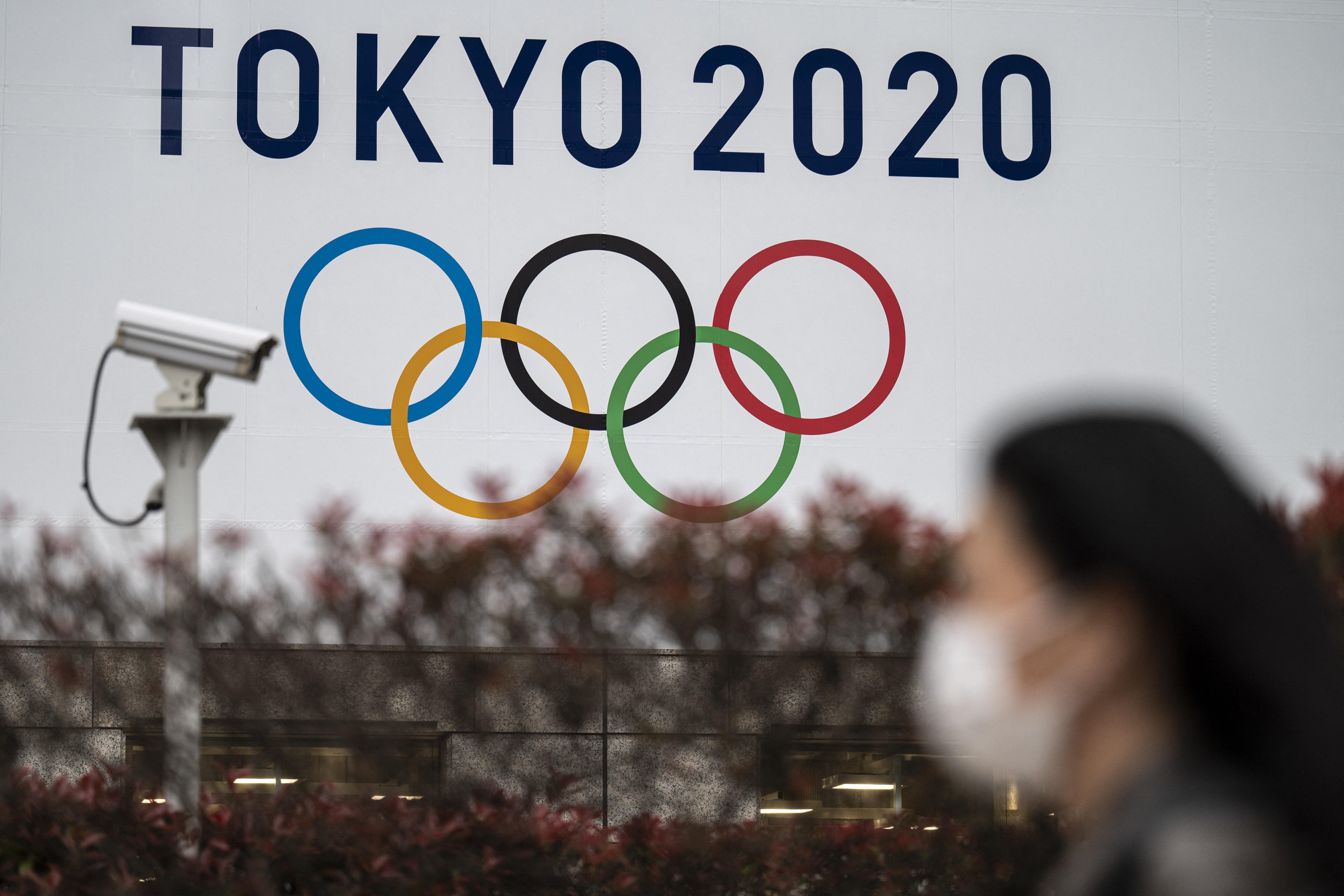 """""""فايزر"""" تتبرع بلقاحها للمشاركين في ألعاب طوكيو الأولمبية - الحرة"""