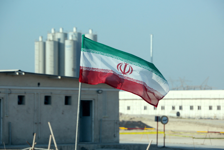 باحثين زائرين اطلعوا على معلومات قد تفيد في البرنامج الإيراني النووي