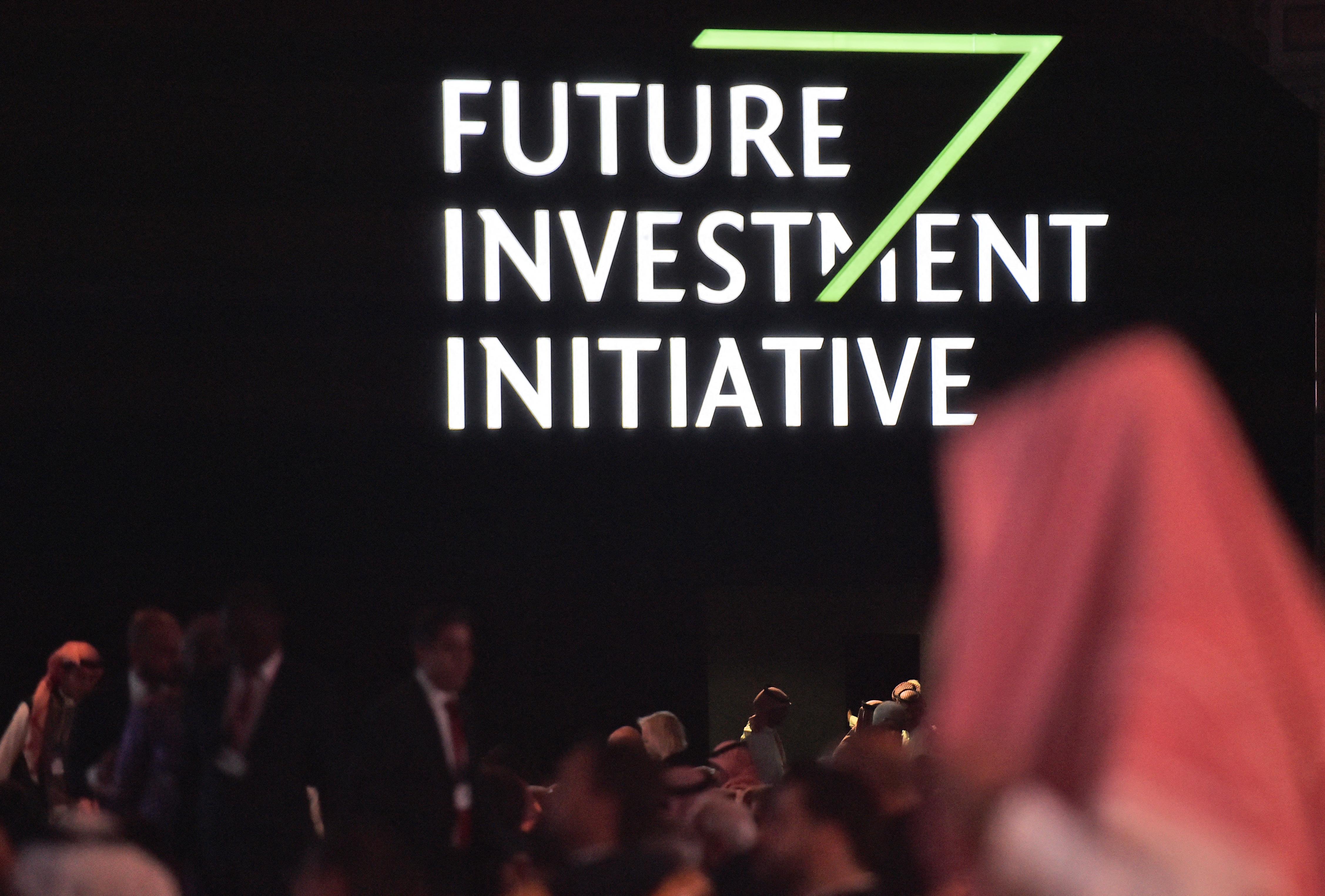 السعودية تريد التنويع في اقتصادها وعدم الاعتماد على النفط فقط