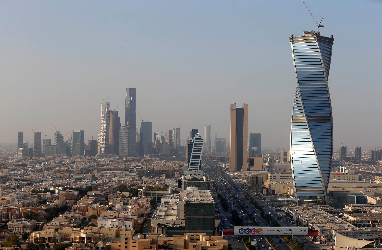 الاقتصاد السعودي سيشهد طفرة في الاقتصاد خلال السنوات المقبلة