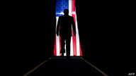 حملة ترامب تعلن رفضها إعلان وسائل إعلام لفوز جو بايدن، مضيفة أن الانتخابات الرئاسية لم تنته بعد