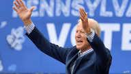 وسائل اعلام أميركية أعلنت، السبت، فوز المرشح الديمقراطي جو بايدن بالانتخابات