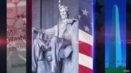#داخل_واشنطن..هل يتشارك الديمقراطيون والجمهوريون السلطة في أميركا؟