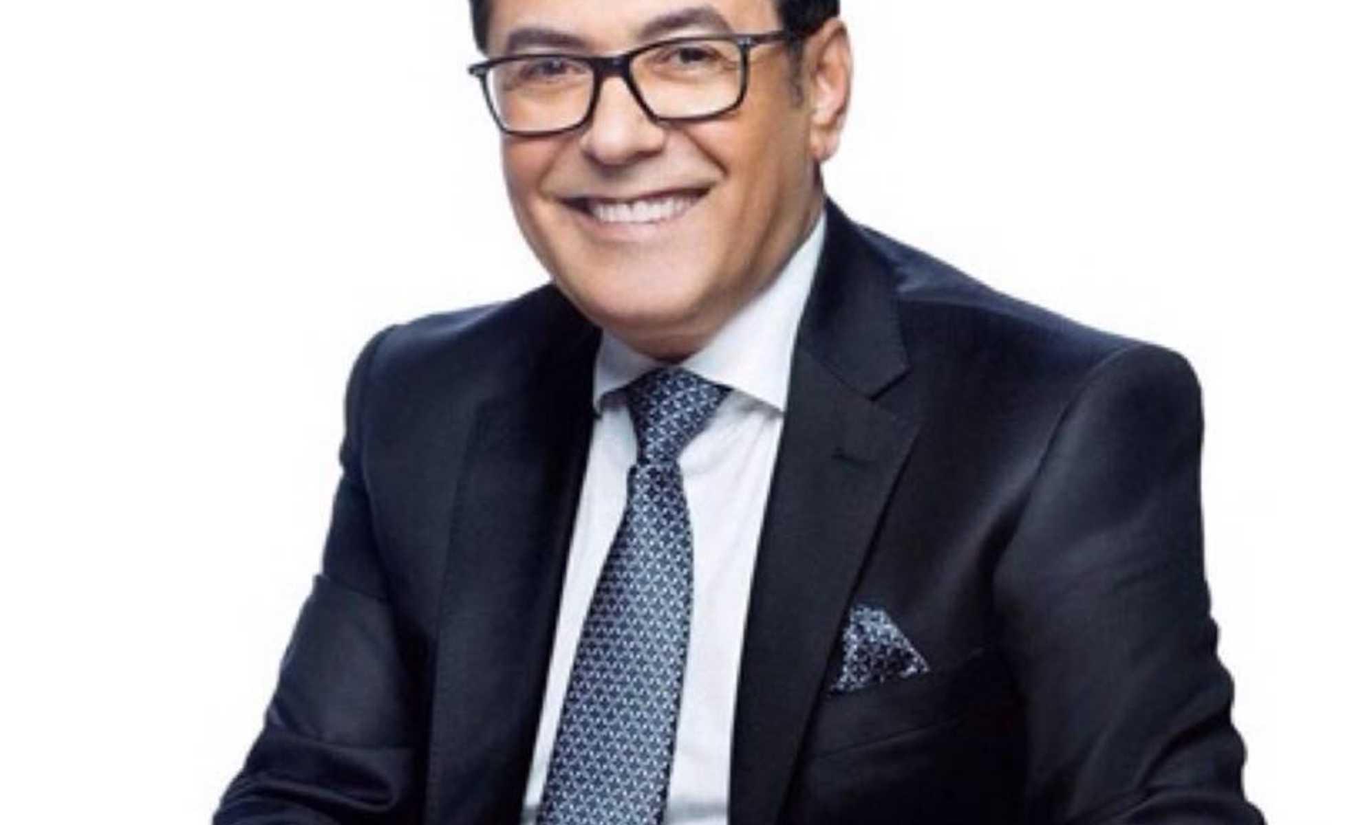 مصر إخلاء سبيل خيري رمضان بكفالة الحرة