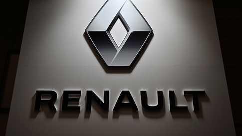 تحذيرات من أن شركة رينو الفرنسية قد تختفي إذا لم تحصل على مساعدة قريبا