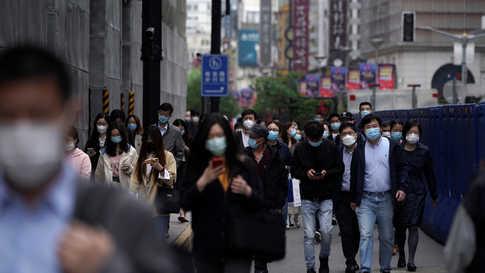 العديد من الدول تتهم الصين بعدم الشفافية في ما يخص المعلومات عن فيروس كورونا