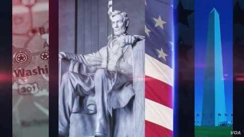 #داخل_واشنطن - العلاقة بين التكنولوجيا والسياسات في أميركا