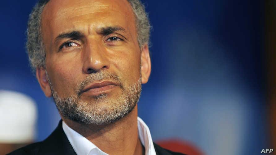 الاتهام يوجه إلى طارق رمضان تهمتي اغتصاب إضافيتين