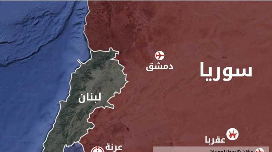 تفاصيل العملية الإيرانية التي تم إحباطها على يد الجيش الإسرائيلي
