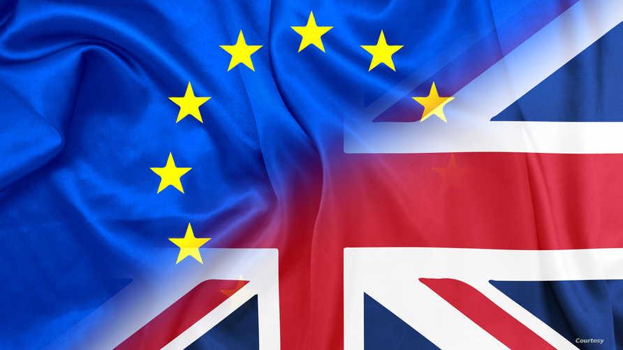 خروج بريطانيا أحدث صدمة في أوروبا