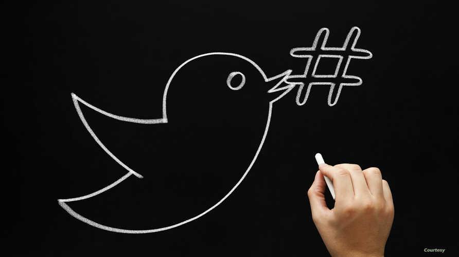 تنظيم داعش يستغل شبكة تويتر لنشر دعايته المتشددة