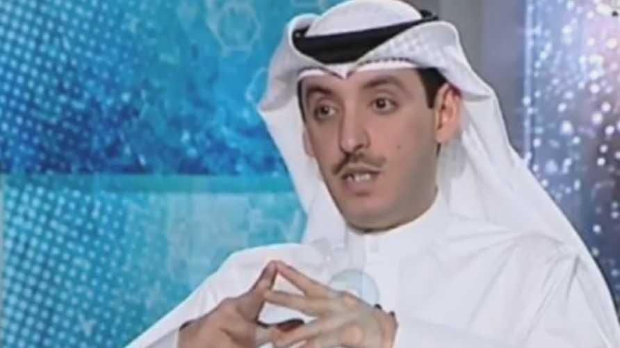 النائب السابق في البرلمان الكويتي صالح الملا