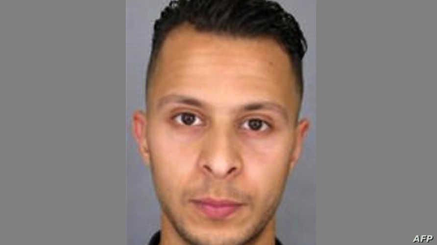 صلاح عبد السلام المطلوب الأول في هجمات باريس