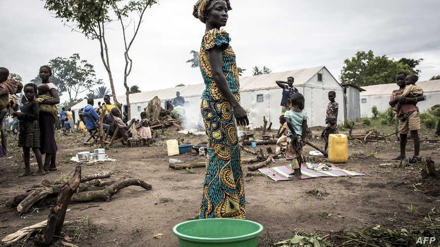 الوضع في جنوب السودان من سيء لأسوأ