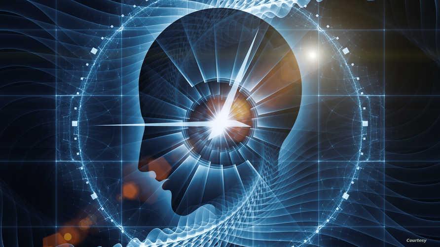 على دماغ الإنسان مواكبة تطور ذكاء الآلات