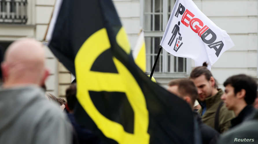 القرار جاء بعد صعود اليمين المتطرف في ألمانيا