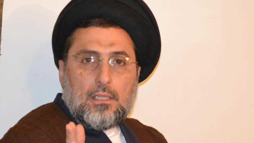 ربط رغبة العرب والمسلمين الزواج باللبنانيات بوجود حزب الله