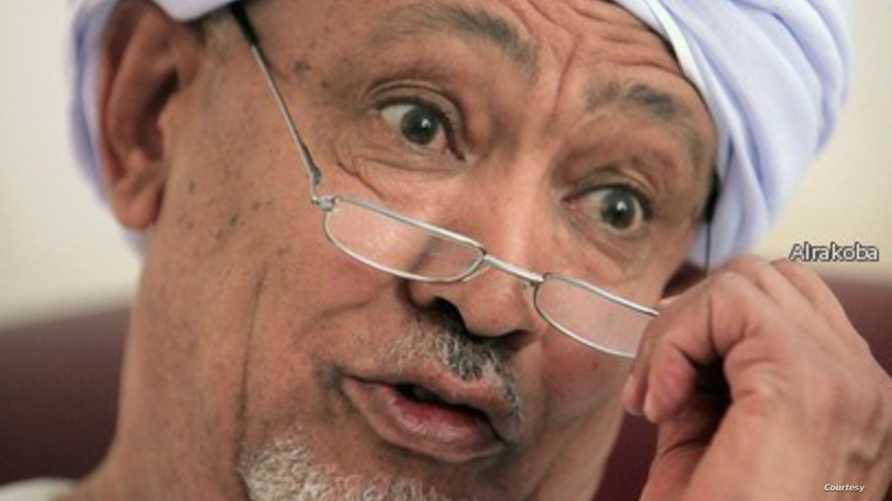 الطيب مصطفى