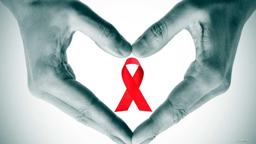 الإيدز لا يزال من أهم التحديات في مجال الصحة العمومية في العالم