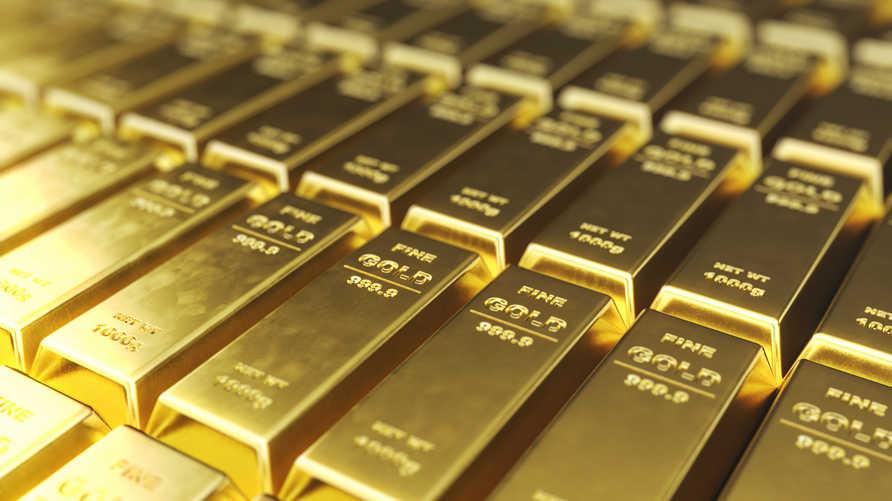 مشرع فنزويلي قال إن طائرة روسيا هبطت بكاراكاس لحمل 20 طنا من الذهب