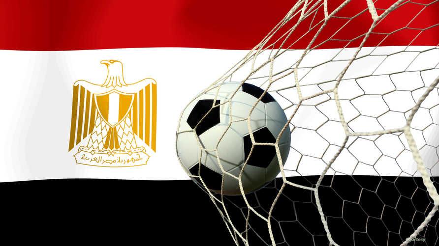 الدوري المصري يشهد صعود انبي