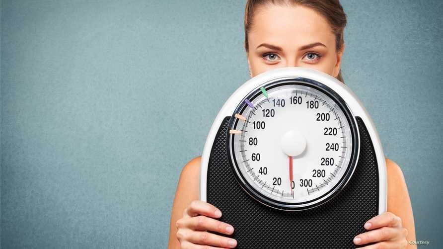 طرق سهلة قد تساهلك على إنقاص الوزن
