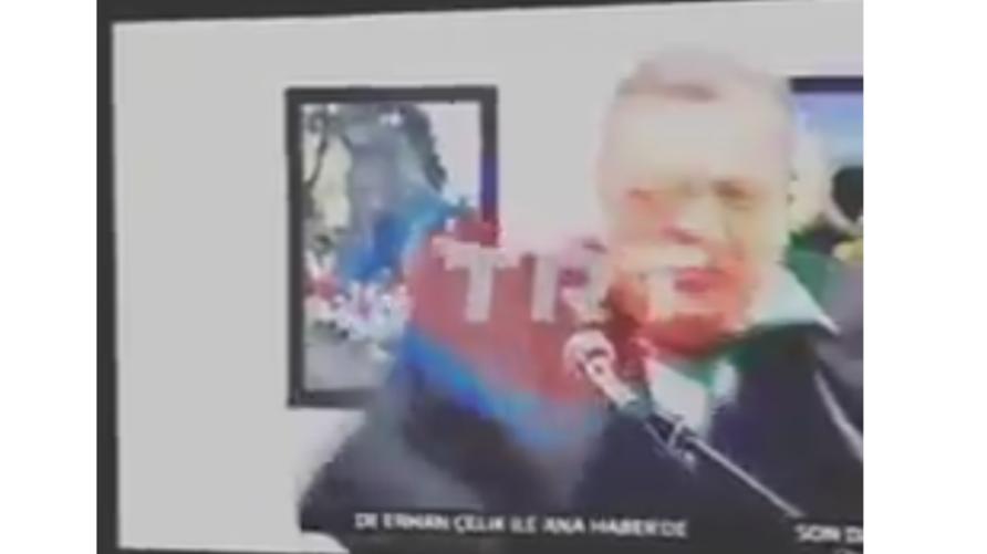 السفير الروسي في أنقرة