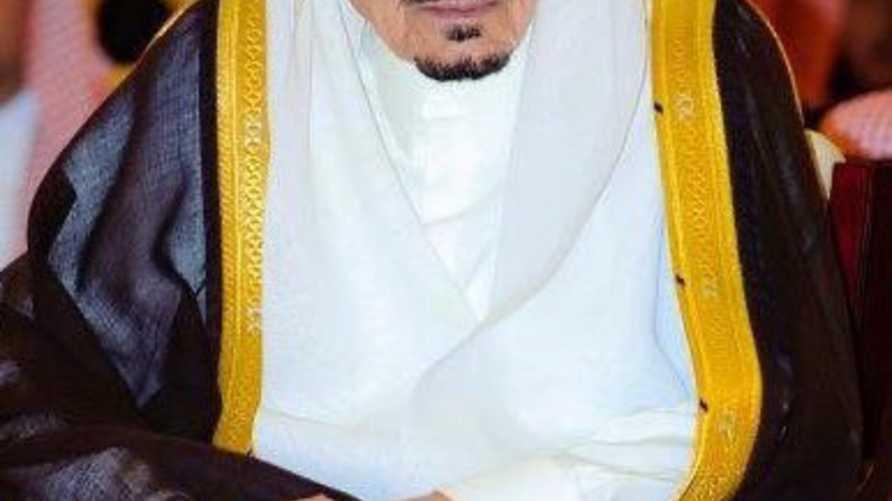 الأمير متعب بن عبد العزيز