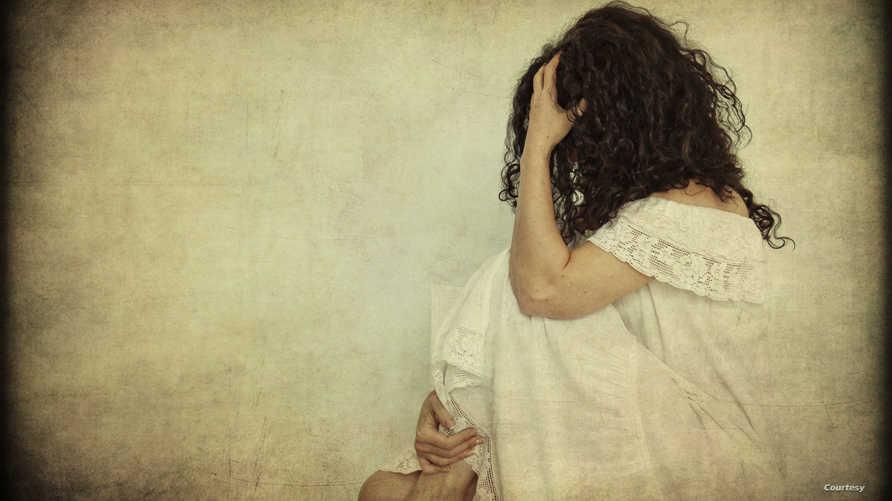 داعش يغتصب الطفولة بشكل يومي في العراق وسورية