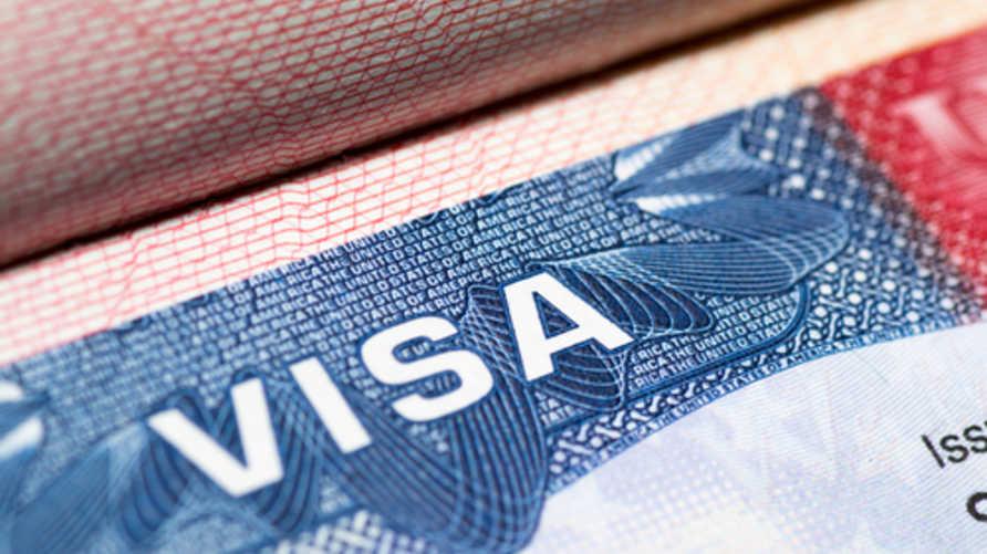 تعمل الإدارة على منع الاحتيال وسوء الاستخدام لنظام الهجرة