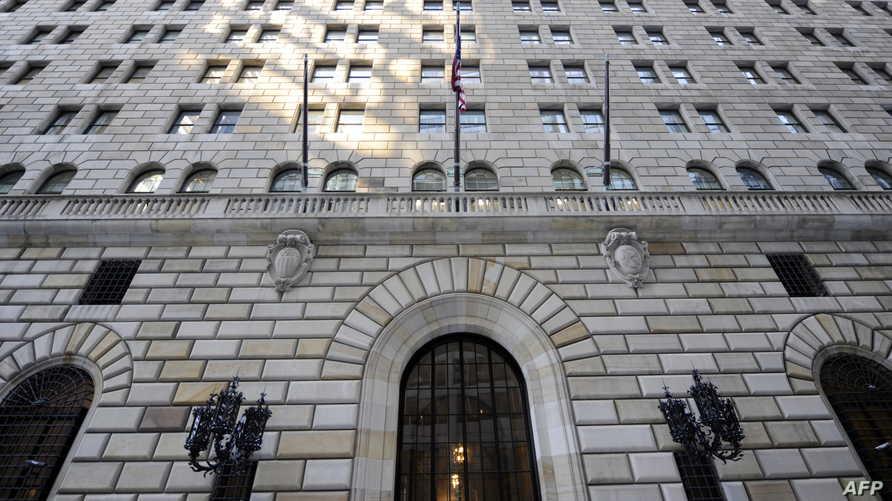 الاحتياطي الفدرالي في نيويورك سيتدخل في الأسواق مجددا