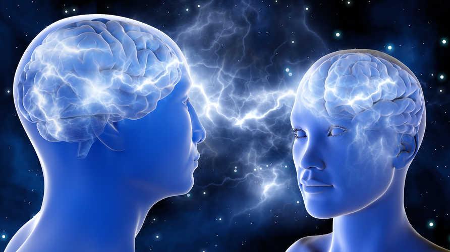 نظام BrainNet تقنية مبتكرة للتواصل بين البشر