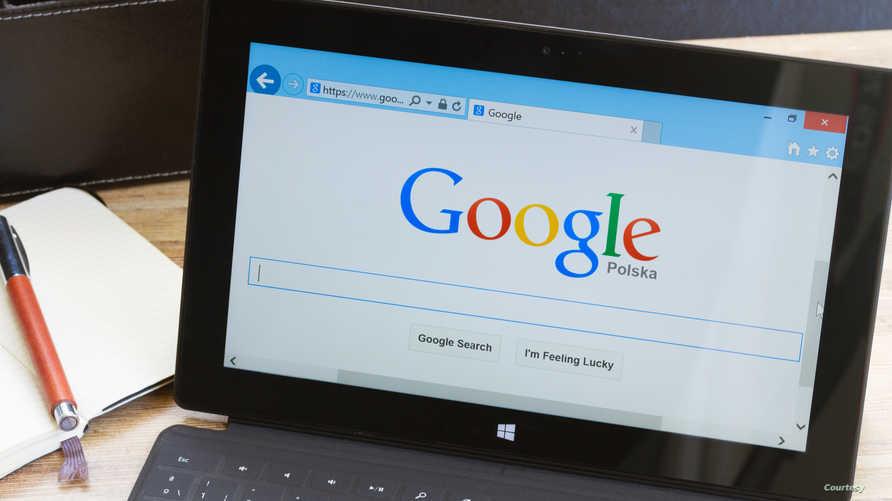 غوغل ستدمج الهاتف المحمول في خدماتها