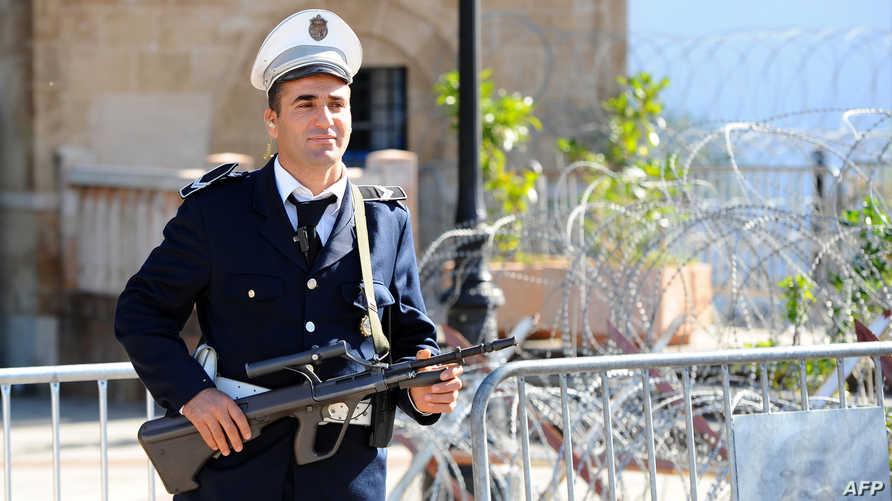 إجراءات أمنية لحماية المنشآت السياحية في تونس