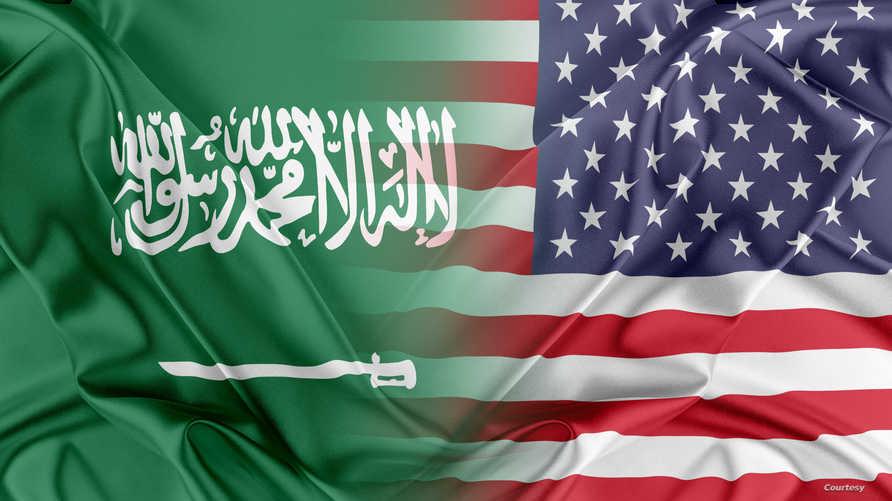 علما أميركا والسعودية