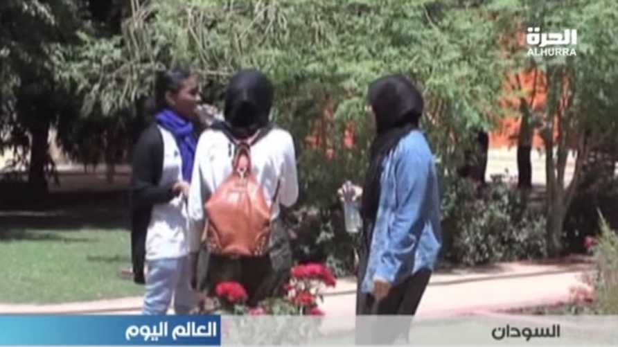 تحقيقات حكومية في السودان حول انضمام طلاب جامعيين إلى داعش
