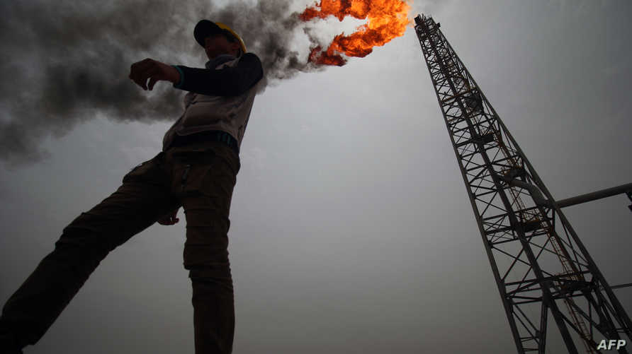 علاقة النفط بالاقتصاد العالمي تغيرت عمّا كانت عليه قبل حوالي نصف قرن