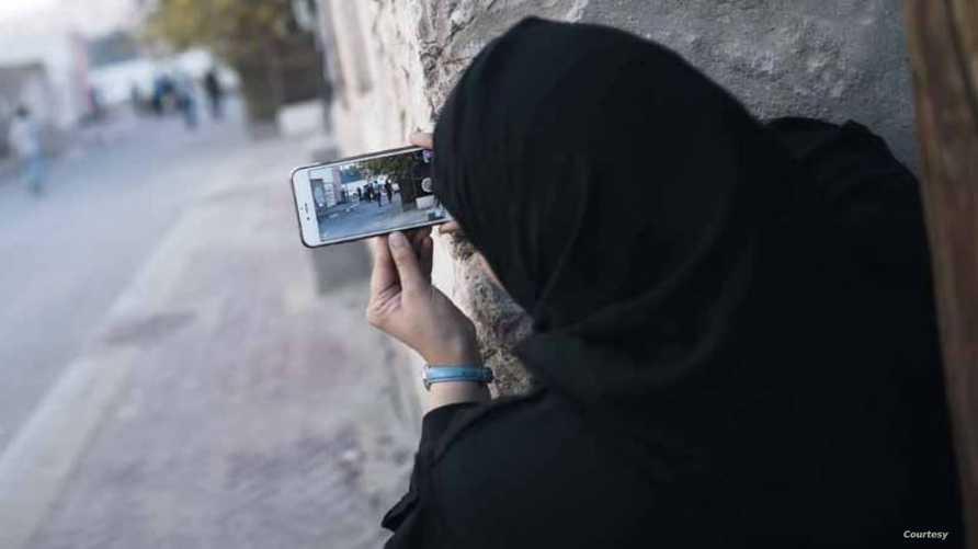 بلدان عربية تضيق الخناق على شعوبها