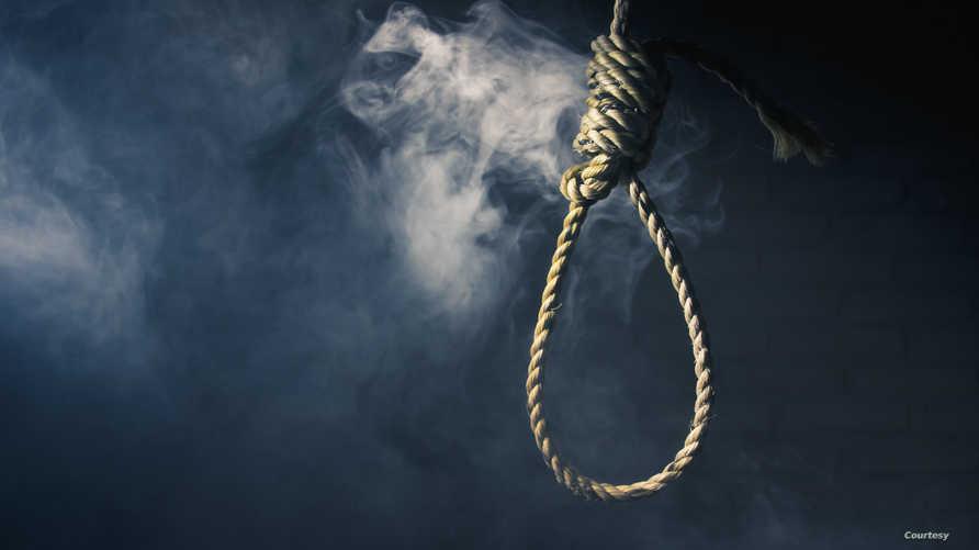 دعوات حقوقية لإلغاء عقوبة الإعدام في العالم
