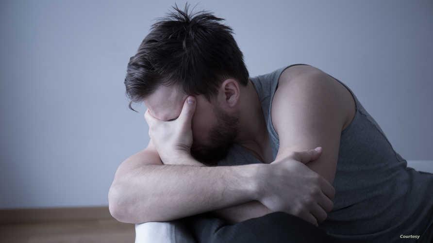 تسبب قلة النوم الكثير من الأمراض