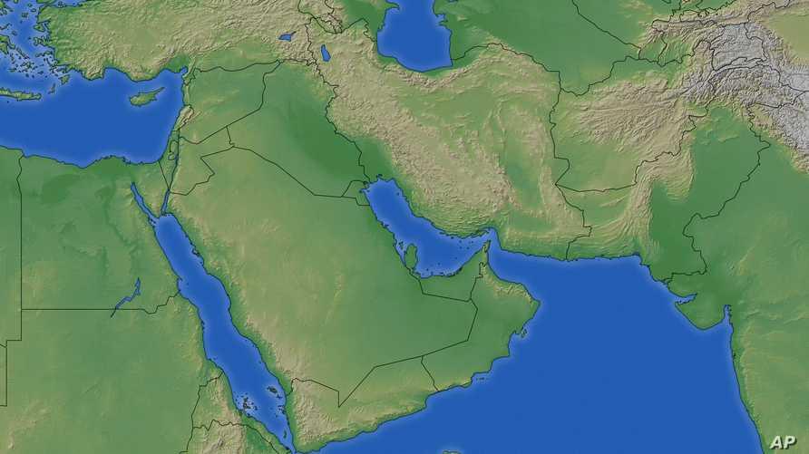 محلل: ما يجري داخل السعودية تحضير لتعضيد التحالف الإقليمي