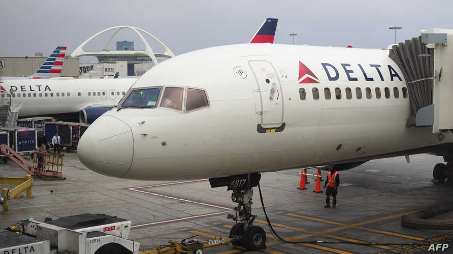 شركات الطيران تتكبد خسائر فادحة جراء فيروس كورونا