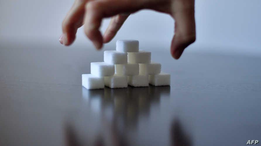 شركات أخفت نتائج أبحاث علمية كشفت عن علاقة السكر بأمراض القلب