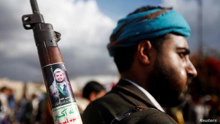 الحوثيون متهمون بانتهاكات جسيمة لحقوق الإنسان