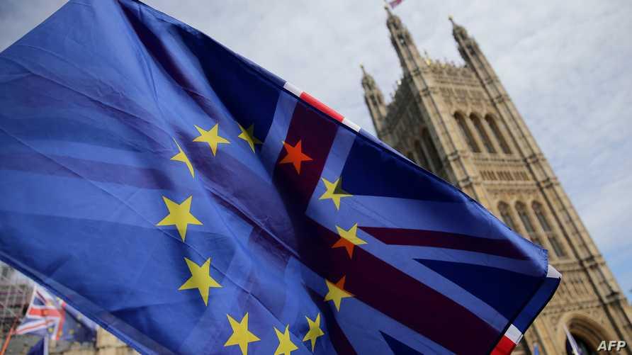 وافق النواب الأوروبيون على الاتفاق بـ 621 صوتا ومعارضة 49 وامتناع 13 عن التصويت