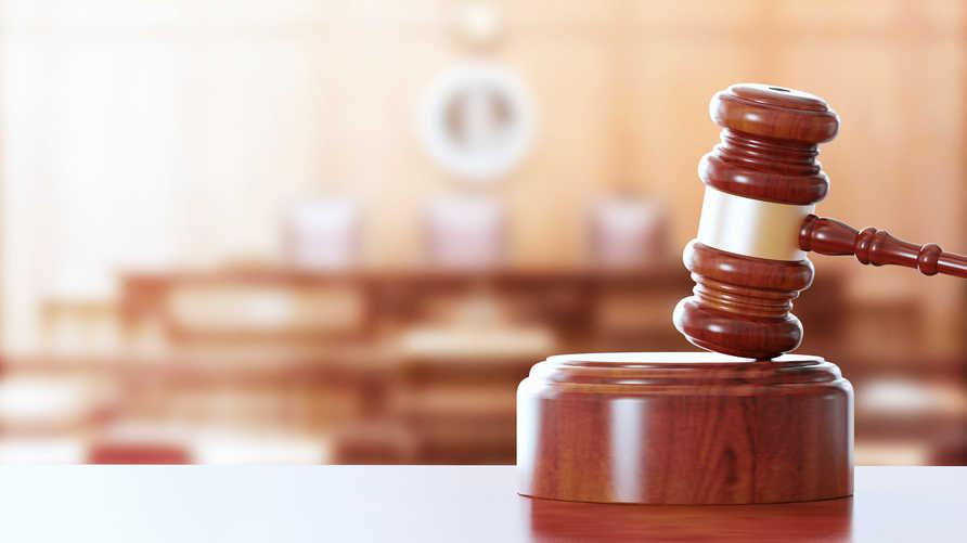محكمة أميريكة تنصف موظفة سابقة