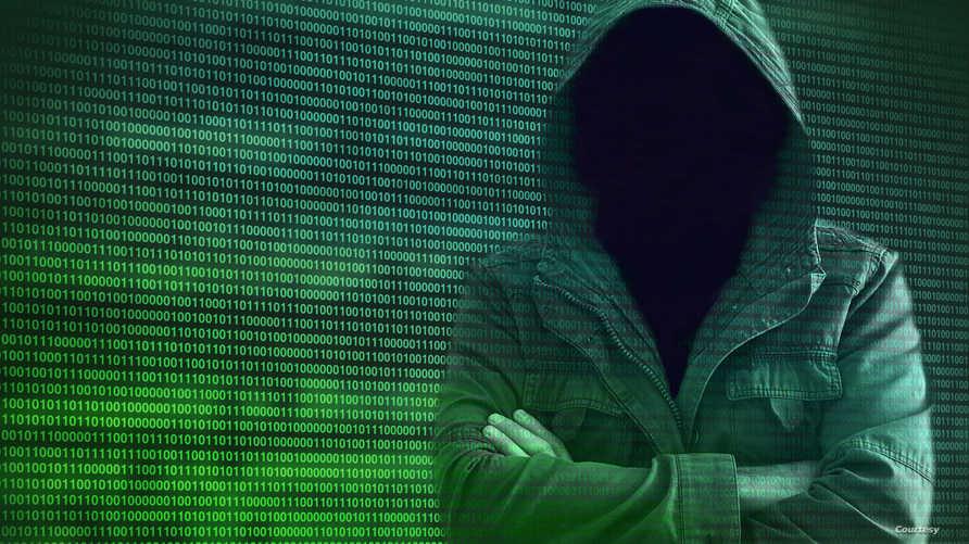 التجسس الإلكتروني